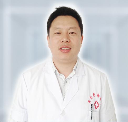 周卫岩_心理咨询师