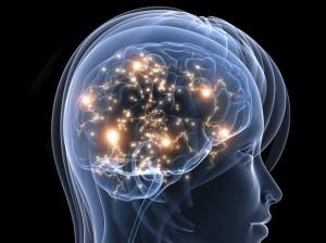 晚期癫痫病有哪些表现