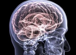 面对癫痫的危害,你还能忽视疾病吗